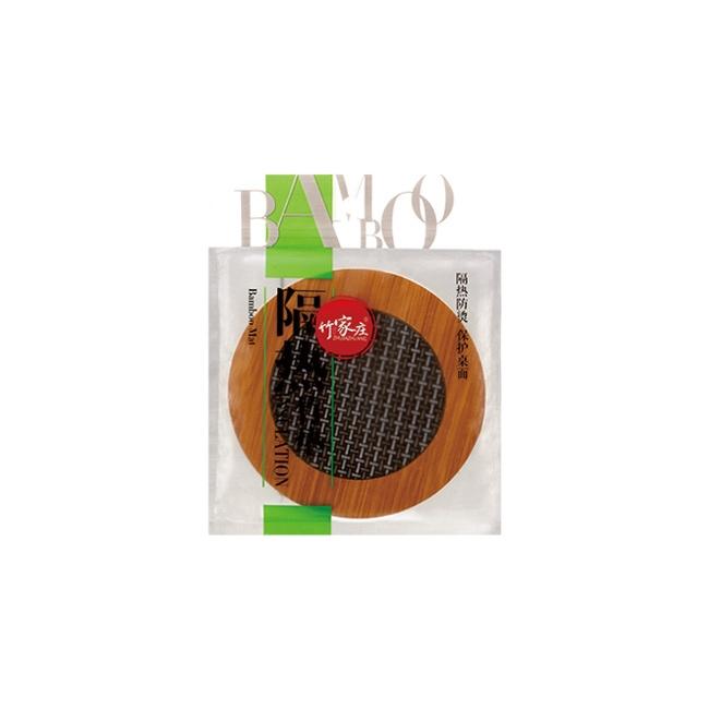 SH-0338 隔热竹垫