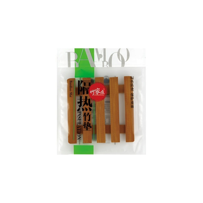 SH-0335 隔热竹垫