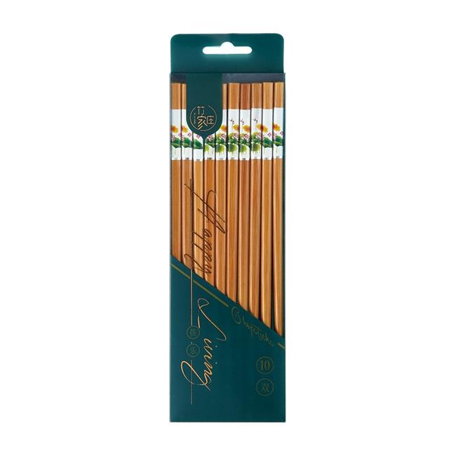 ZJZ-0305 竹筷