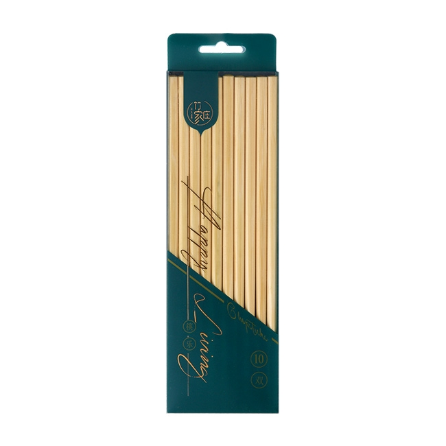 ZJZ-0307 竹筷