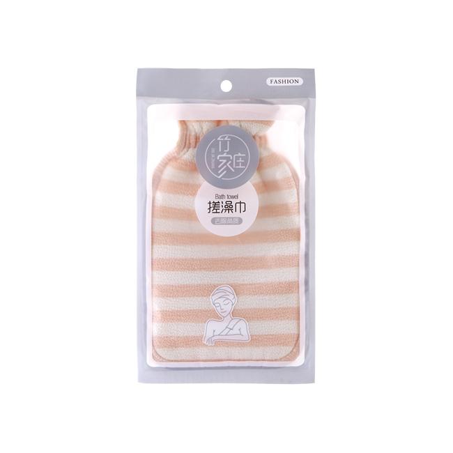 ZJZ-0963 澡巾