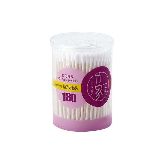 ZJZ-0279 耳勺棉签