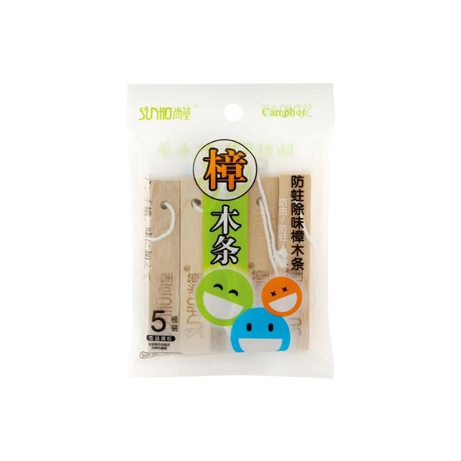 SH-0029 香樟木条