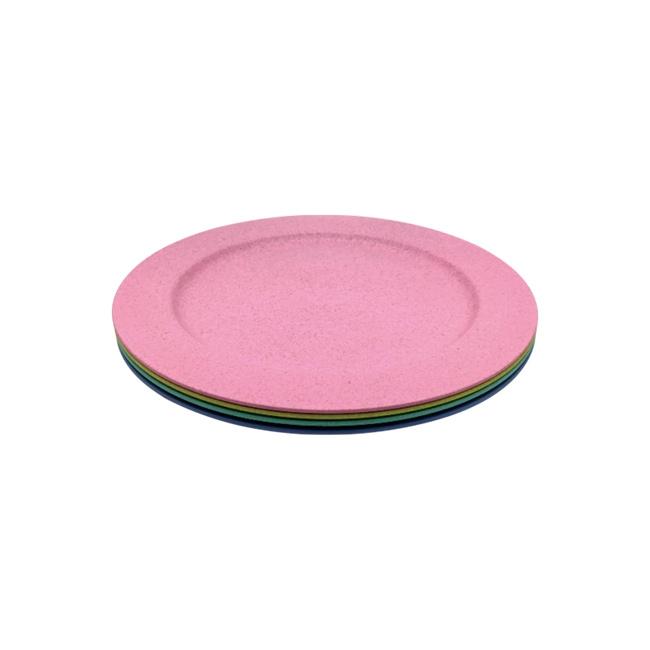 SH-0669 麦香8寸圆盘